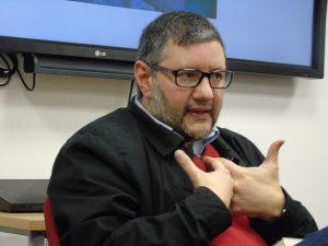 Federico Díaz-Granados