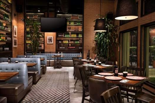 restaurant-image01