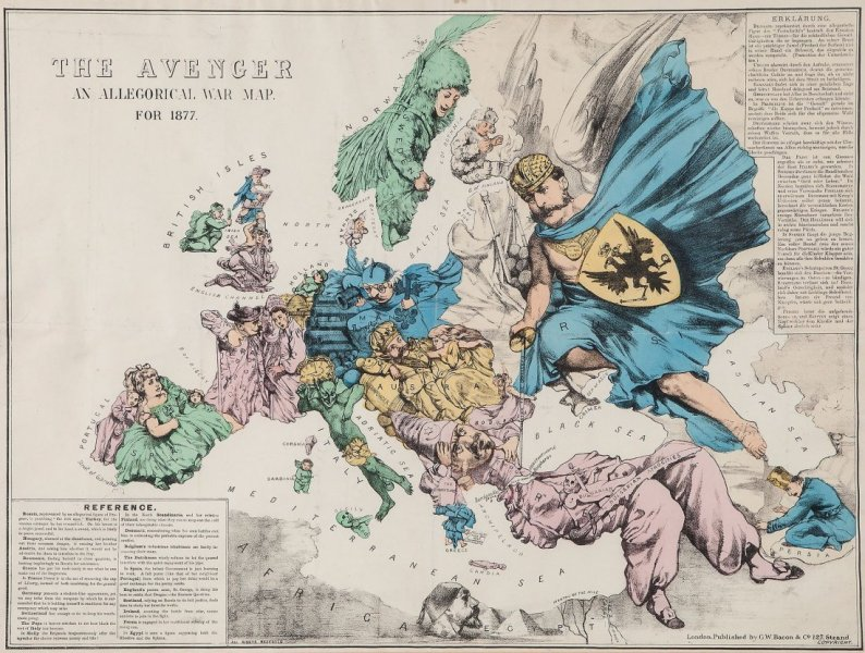 Politics personified  Fred W  Rose and Liberal   Tory serio comic     Politics personified  Fred W  Rose and Liberal   Tory serio comic maps   1877 1880     Part 1