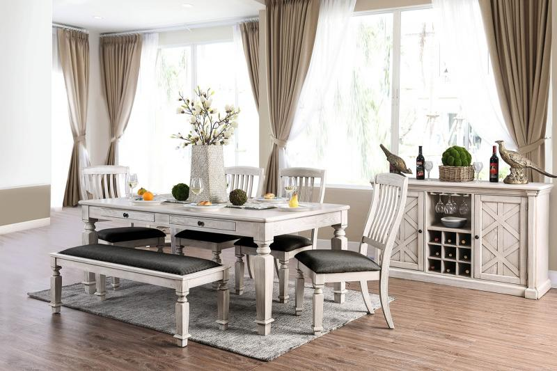 Barrons Furniture And Appliance Home