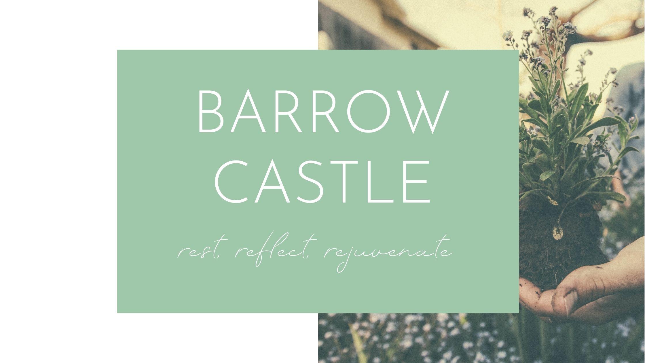 Barrow Castle