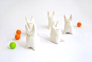 White Rabbit Miniatures