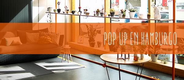 Imagen-Pop-Up-Hamburgo