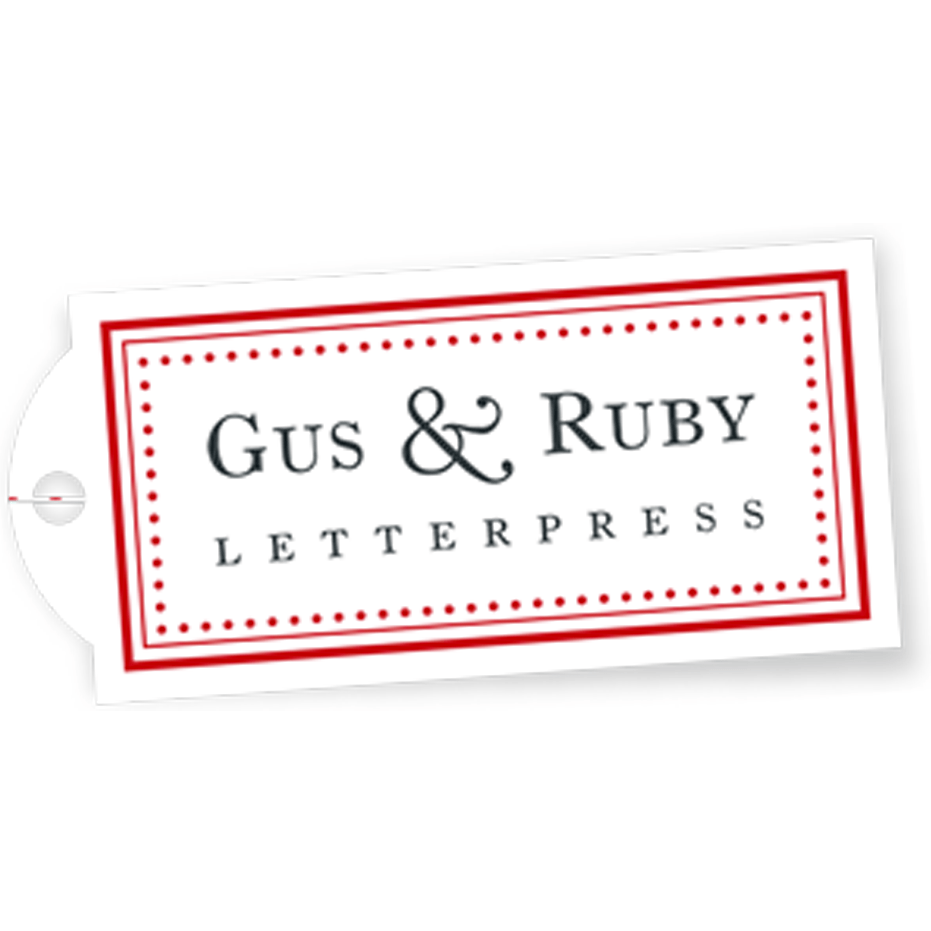 GUS_AND_RUBY