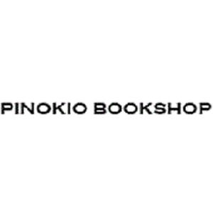 PINOKIO_BOOKSHOP