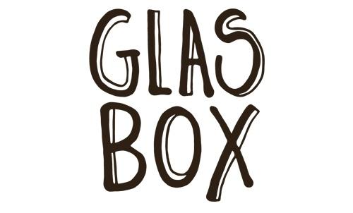 GLASBOX_BREMEN