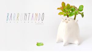 Imagen Cabecera Web Barruntando Ceramica