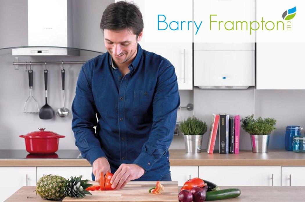 testimonial-4-new-boiler man chopping veg