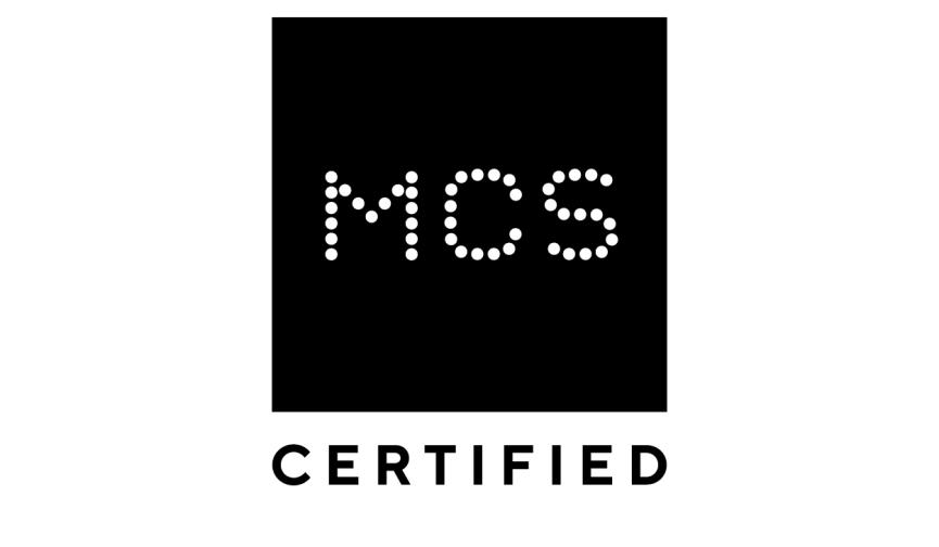 Microgeneration Installation Logo