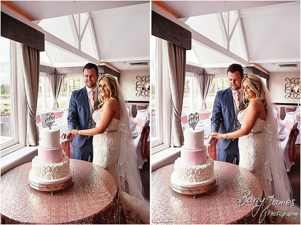 Wedding Belles Four Oaks