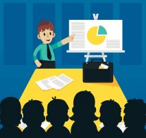 workplace training, solution focused mediation