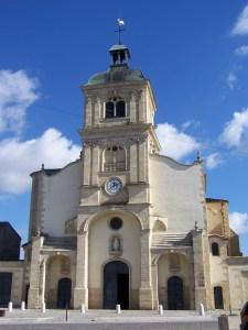 Barsac_Église_01