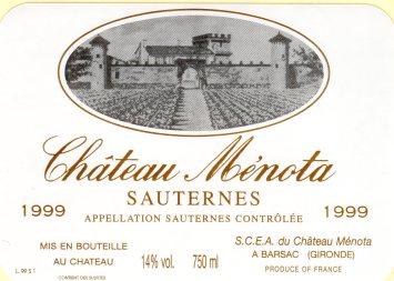 chateau-menota