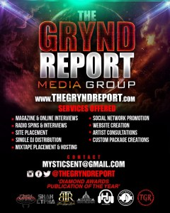 TGR MEDIA GROUP ACCEPTING CLIENTS