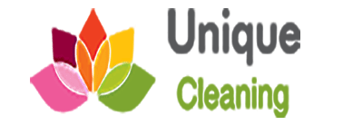 ucleaning
