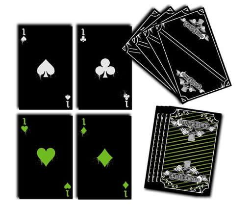 悪質カジノの特徴と見分けるための特徴とは?