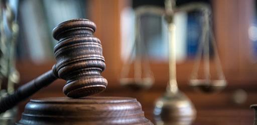 オンラインカジノの法的な違法性・合法性