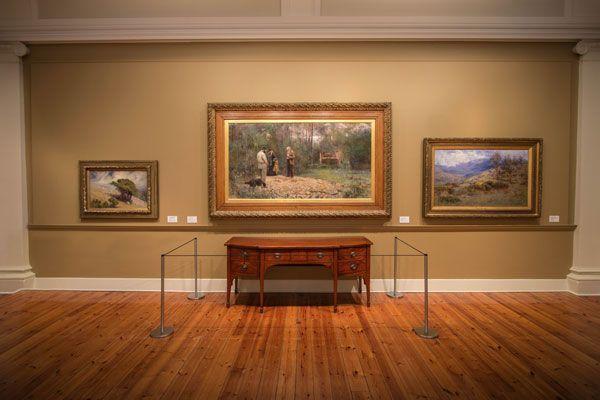 Resultado de imagen para museum