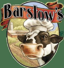 Barstows-Transparent-Logo