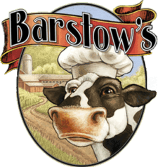 Barstow's