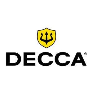 Decca – Custom Sportswear