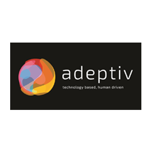 adeptiv – Data driven marketing