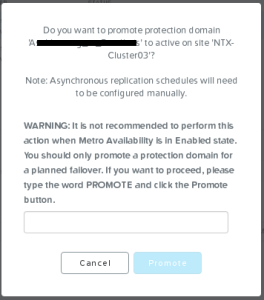 MA-type-PROMOTE