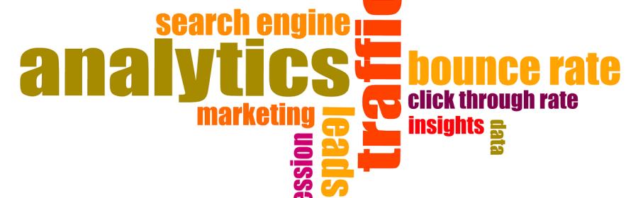 slogan for SEO marketing
