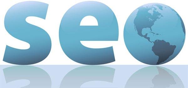 icon for SEO marketing