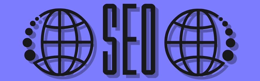 icon for SEO marketing