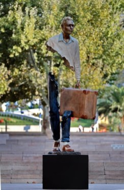 Bruno Catalano