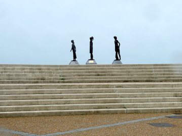 3 statuts