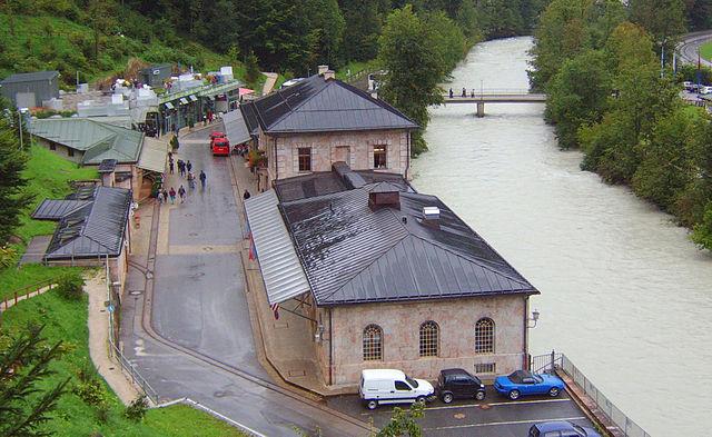 640px-Salzbergwerk-Berchtesgaden
