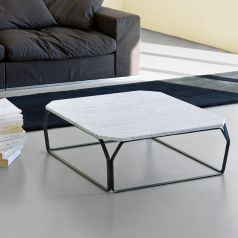 coffee table tray memedesign barthome