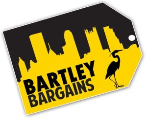 BartleyBargains