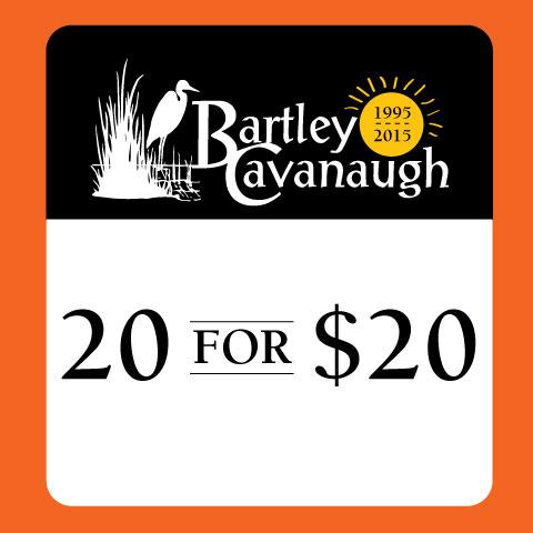 Bartley_20_for_20_Orange