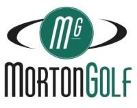 MortonGolfLogo
