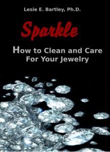 Sparkle - Book Cover - 1800x2500
