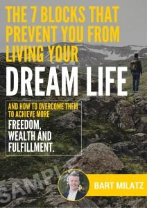 dream_life_2