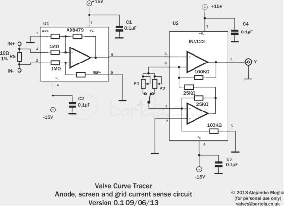 valve-tracer-sense01