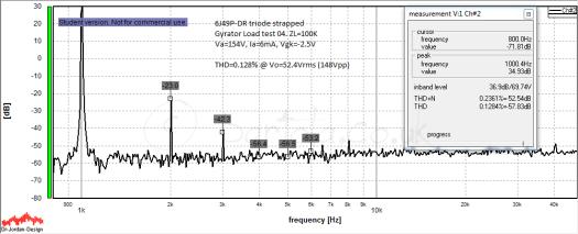 6j49p-dr-test-04