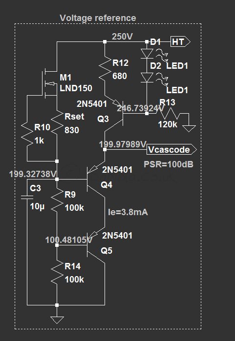 6e5p-shunt-cascode-voltage-reference