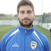 Max Bartolo