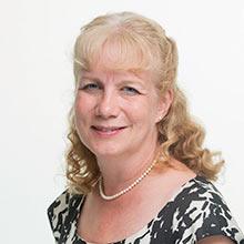 Karen Dagwell
