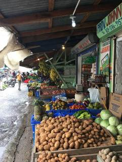 dominican-republic-2017-day5-market