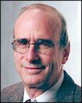 Dr_Bernard_Beitman