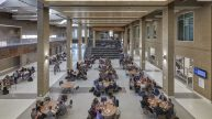 Bloomfield-Hills-High-School_Main Commons