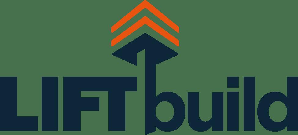LIFTbuild logo
