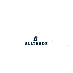 Barton Malow Family-LIFTbuild-Alltrade-Flypaper-Logos