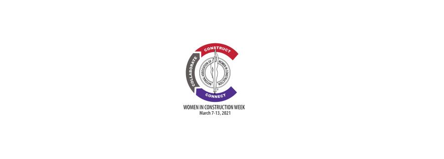 NAWIC WIC Week 2021